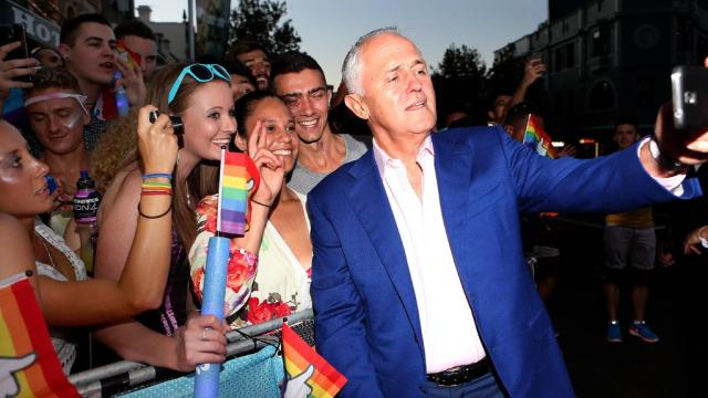 turnbull-gay-priide