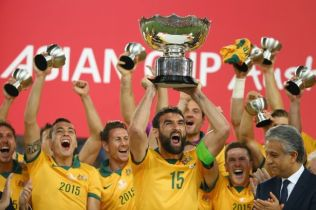 Korea-Republic-v-Australia-2015-Asian-Cup-Final